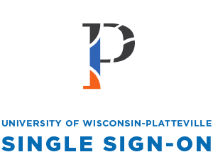 UW-Platteville Single Sign-On
